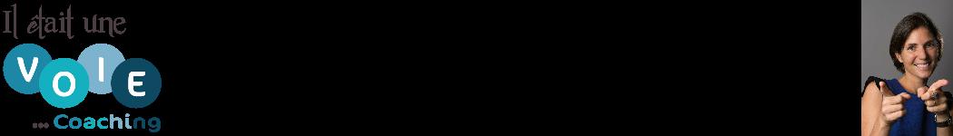 IL ETAIT UNE VOIE Logo