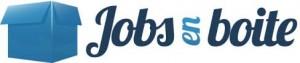 logo jobs en boite